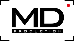 MD-Production